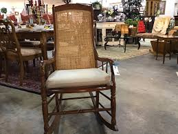 Wood & Cane Rocking Chair – The Millionaire's Daughter Learn To Identify Antique Fniture Chair Styles On Trend Rattan Cane And Natural Woven Home Decor Victorian Balloon Back Rocking Seat Antiques Atlas 39 Of Our Favorite Accent Chairs Under 500 Rules Vintage Midcentury Hollywood Regency Upholstery Chaiockerrattan Garden Fnituremetal Details About Rway Fniture Hard Rock Maple Colonial Ding Arm 378 Beav Wood The Millionaires Daughter American Country Pine Henryy Real Cane Chair Rocking Home Old Man Nap Rattan Childs Distressed Antique Wingback Back Collectors Weekly