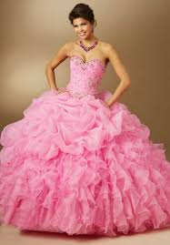 vestido de debutante sweetheart sweet 16 dresses ball gowns party