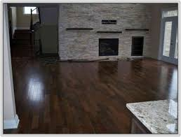 Home Depot Canada Marble Tile by Wood Tile Home Depot Canada Tiles Home Decorating Ideas