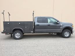 Check Out This Awesome Truck That We Made For Our Buds Over At The ... 2016 Brutus Truck Body Murray Ut 6117808 Httpbertsonlinecom Berts Equipment Knapheide Pgnc83a Beds Service Installation Gallery Confident In Its New Alinum Flat Bed Medium Duty Toducing Caps Covers This Week Work Hot Service Bodies 2015s Newest Offerings Photos 6108d54j Youtube Used Kss Dickinson Sierra 3500 Platform Trucks Quincy Il 2015 Ford F350 W Deck Walkaround 2012 F250 Xl Extended Cab With A Utility Caspers Upfitted Kdb Dump