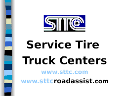 Calaméo - Service Tire Truck Centere ǀ STTC 6 E Green St Weminster Md 21157 Property For Lease On Loopnetcom Service Is Our Signature Sttc By Tire Truck Centers Issuu Manager With Welcome To Youtube Midway Ford Center New Dealership In Kansas City Mo 64161 Lieto Finland November 14 2015 Lineup Of Three Used Volvo Oasis Fort Sckton Tx Tires And Repair Shop Fleet Care Services Commercial Truck Center Llc Sttc Competitors Revenue Employees Owler Company Profile Sullivan Auto