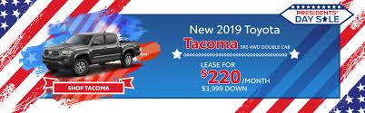 100 Trucks For Sale In Ma Toyota Dealership Pittsfield MA Haddad Toyota