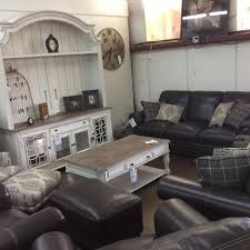 Akins Furniture Dogtown akinsfurnituredogtown