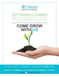 Spring Summer 2017 Guide By University Neighbourhoods Association ... Forest Sciences Centre Ubc Mapionet The Old Barn Community Savoury Chef Foods Vancouver Bc Fence Of Old Barn Wood And Used Metal Stuff Pinterest Gamle 17 Great Places To Study At Daily Hive Utownubc Kids Fit Utownubcca Fall 2017 Program Guide By University Neighbourhoods Association Rustic Wedding Venues Isten Hozott