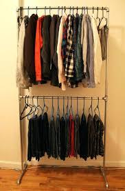 closet san diego midway ca closets yelp unicareplus