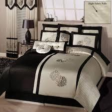 Bedroom King Size Bed forter Sets Cool Single Beds For Teens