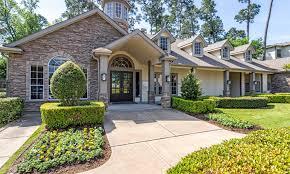 100 Forest House Apartments Houston TX Parc Champion