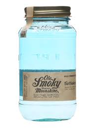 Pumpkin Pie Moonshine Mash by Apple Pie Moonshine Ole Smoky Moonshine Tennessee This Stuff