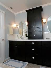 Before After Bliss Our Monster Master Bathroom Renovation The Tub Sale Home Decor Apartment