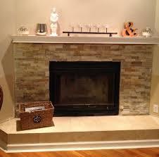 Batchelder Tile Fireplace Surround by Best Imaginative Gas Fireplace Tile Surround Ideas 3256 Fabulous