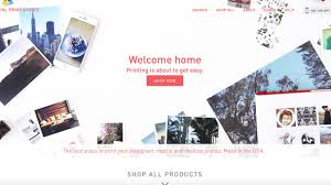 The 5 Best Websites To Print Instagram Photos On Things In 2019 50 Off Zazzle Coupons Promo Codes December 2019 Rundisney Promo Code 20 Spirit Store Discount Codes Epicentral 40 Transact Gaming Solutions Walgreens Passport Photo Coupon 6063 Anpoorna Irvine Coupons 11x14 Canvas Set Of 3 Portrait Want To Sell Your Otography Use Smmug Flux Brace Garden Wildlife Direct Save More With Overstock Overstockcom Tips Prting And Gallery Wrap Avast Coupon November 20 60 Off Products Latest Mixbook November2019 Get