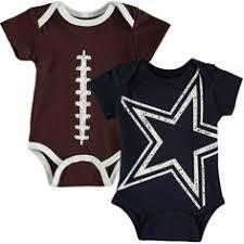 Dallas Cowboys Baby Room Ideas by Dallas Cowboys Nursery I May Have To Find A Cowboys Baby Daddy