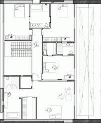 100 Shmaryahu Gallery Of Kfar House Pitsou Kedem Architects 21