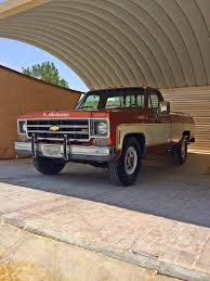 Khalifa Alkubaisi & His '77 Chevy | Like A Rock - Chevy/GMC Trucks ... Related 1977 Chevy Trucks 1978 1980 1976 Chevy Silverado 4x4 C10 Steve And Susie F Lmc Truck Life 77 For Sale Icifrancecom Chevrolet C20 Pickup 34 Ton 454 91100 Miles Th400 Car Brochures Chevrolet Gmc Ss Youtube Dealer Keeping The Classic Look Alive With This Shortbed Stepside 1500 12 For Extended Cab Wwwtopsimagescom Silverado Short Bed Designs