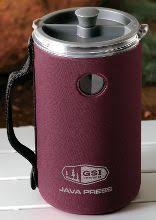 Scoutmasters Camp Coffee