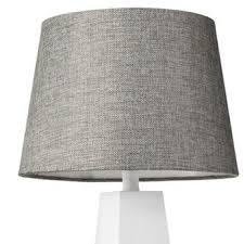 Fred Meyer Light Fixtures by Lamps U0026 Lighting Target