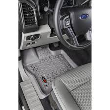 Rugged Ridge 84902.33 Floor Liners, Front, Gray, 15-16 Ford F-150 Pickup Scorpion Truck Bed Liners Davis Trailer World Sales Liner Spray Elegant U Pol Raptor Kit Bedrug Complete Fast Free Shipping Sprayon Cornelius Oregon Accsories Rhino Ling Sprayin Bedliner Ds Automotive Everything You Need To Know About Buyers User Guide Dualliner Component System For 2015 Ford F150 With Pendaliner Under Rail Alamo Auto Supply Amazoncom Bedrug 1513110 Btred Pro Series Bedrug Bry13dck 34 In Thick How Much Does A Linex Cost