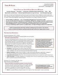 Human Resources Manager Resume Example | Distinctive Documents Sales Manager Job Description For Resume Operations Examples 2019 Best Restaurant Assistant Example Livecareer General Luxury Bar Security Intern Sample 20 Plus Kenyafuntripcom Hospality Complete Guide Tips Cv Crossword Mplate Example Hotel General Retail Store Beautiful Business Lan N Bank Branch Plan Template New Samples And Templates Visualcv Bar Manager Duties Jasonkellyphotoco