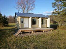 100 House Made Out Of Storage Containers Great Idea For A Completely Lockable Cabin Made From