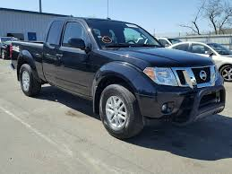 2017 Nissan Frontier S For Sale At Copart Brookhaven, NY Lot# 29947978 Heres What Industry Insiders Say About Nissan Frontier Wilmington Ncunique Trucks For Sale Under 5000 In 2007 Nissan Frontier Le 4x4 For Sale In Langley Bc Sold Youtube And Titan Truck Retractable Bed Covers By Peragon How 2014 Doubled Its Sales News Views 2018 For Sale In Bathurst Nissanpickupcrew Gallery Frontiers Lgmont Co Autocom Price Lease Offer Jeff Wyler Ccinnati Oh Behind The Wheel Of Diesel And Photo New Evanston Il