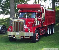 Autocar Dump Truck | Please Visit Www/dailydieseldose.com Fo ... 1989 Autocar At64f For Sale In West Ossipee Nh By Dealer 1979 Dc9364b Tandem Axle Cab And Chassis Arthur American Industrial Truck Models Company Tractor Cstruction Plant Wiki Fandom Powered Trucks 13 Historic Commercial Vehicle Club Of Australia J B Lee Transportation Catalog Trucking Pinterest Welcome To Home Trucks 1986 Autocar Truck Tractor Vinsn1wbuccch0gu301187 Triaxle Cat Classic Group Fileautocar Dump Truck Licjpg Wikimedia Commons