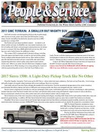 People & Service: The Jim Winter Buick Cadillac GMC Newsletter ... Manns Wrecker Service Jackson Tn Roadside Youtube 24hour Towing Heavy Tow Trucks Newport Me T W Garage Inc Grass Lake Is The Chevy Dealer Near Michigan For New Used Fire Village Of Forest Ohio Levy A New Truck Coming In May Wards Inc 955 I 20 Frontage Road Ms Up Truck 40110 By The Reed Railroadforumscom Well Services Mt Gilead Oh Water All Types Jerry Recovery Inc Cars Mi Huff Auto Group Marion Richland Wrecker Service Auto Repair Find