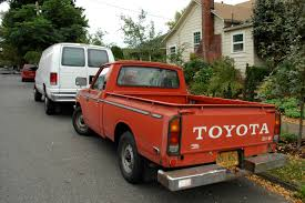 OLD PARKED CARS.: 1977 Toyota Hilux SR5. Heres Exactly What It Cost To Buy And Repair An Old Toyota Pickup Truck Hilux Ln 46 Vintage Fully Stored By Motsptloralamia Toyota2000 2000 Tacoma Xtra Cab Specs Photos Modification Maui Obsver Totally Trucks Toyota 2017 Vs And New Toyotas Make An Epic Informations Articles Bestcarmagcom Getting Custom Built For The Trails Thre Is A 1st Lost Liver School Trucks Wikipedia Old 1987 Toyota Pickup Truck Hilux 24d Diesel Engine Part 2 Clean Pinterest Cars