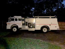 TM's 1985 ARFF Truck – Opposing Bases All About Fire And Rescue Vehicles January 2015 Okosh M23 M6000 Aircraft Fighting Truck Arff Side View South King E671 Puget Sound Rfa E77 Port Of Sea Flickr Tms 1985 Opposing Bases Airport Takes Delivery On New Fire Truck Local News Starheraldcom Equipment Douglas County District 2 1994 6x6 T3000 Used Details Robert Corrigan Twitter Good Morning Phillyfiredept Eone Introduces The New Titan 4x4 Rev Group 8x8 Mac Ct012 Kronenburg Striker 6x6 Fileokosh Truckjpeg Wikipedia