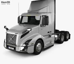 Volvo VNL Day Cab Tractor Truck 2018 3D Model - Hum3D Platform Sunkveimi Man Tgl 8180 Day Cab Euro 4 Doppel 2015 Intertional 8600 Sba Truck For Sale 240639 Miles 2019 New Western Star 4700sf Tractor At Premier Group Used 2012 Intertional Pro Star Eagle Tandem Axle Daycab For Sale 2014 Freightliner Scadia 8877 Rh 2018 3d Model Hum3d Used Freightliner Cascadia Trucks For Coopersburg Liberty Kenworth 2003 8100 Auction Or Lease First Gear Mack Anthem 2016 4700sb Serving