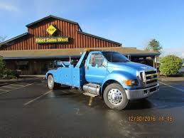 Tow Trucks For Sale|Ford|F-750 Chevron 1014|Sacramento, CA|Used ... 2005 Ford F650 Roofing Truck Atx And Equipment Tow Trucks For Salefordf750 Chevron 1014sacramento Caused F450 Dump Sale And Sizes In Yards As Well Cubic Suzukighostrider F150 Regular Cab Specs Photos Matthew We Hope You Enjoy Your New Cgrulations New Used Ranger In Your Area With 3000 Miles Autocom F750 16 Stake Bed 52343 Miles Pacific Lariat 4dr Supercrew For Sale Tucson Az Ford For Sale 8899 Used Service Utility Truck In 2301 Xlt Kamloops Cars Red Sea Auto 2934 F350sd Inrstate Sales
