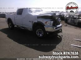 Used 2014 Dodge Ram 2500 6.7L 4x4 Parts Sacramento | Subway Truck Parts Mrnormscom Mr Norms Performance Parts Used 2003 Dodge Ram 1500 Quad Cab 4x4 47l V8 45rfe Auto Lovely Custom A Heavy Duty Truck Cover On Cool Products Pinterest 1999 Pickup Subway Inc 2019 Gussied Up With 200plus Mopar Autoguidecom News Wwwcusttruckpartsinccom Is One Of The Largest Accsories Big Edmton Impressive Eco Diesel Moparized 2013 To Offer Over 300 And Best Of Exterior Catalog Houston 1tx 4 Wheel Youtube 2007 3rd Gen Cummins Power Driven