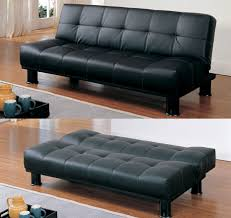 Lexington Sofa Bed Target by Click Clack Furniture Home Design Ideas And Pictures