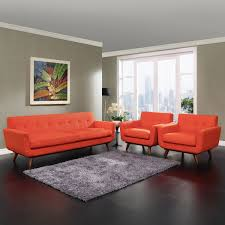 Scenic Traditional Sofa Loveseat Sets Styles Living Chairs