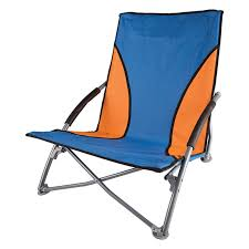 Outdoor Stansport Low Profile Sand Chair Blue/Orange ... Trail Funky Flamingowatermelon Camping Chairs Available In Rothco Shemagh Tactical Desert Scarf Ak47 Rifle Cleaning Kit Untitled Details About 4584 Black Collapsible Stool Folds To Camp Stools Httplistqoo10sgitemsuplight35lwater Folding Slingshot Advanced Bags Alpcour Stadium Seat Deluxe And 50 Similar Items With Back Pouch Sports Outdoors Buy Chair W Money