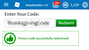 ALL Roblox Promo Code STILL WORKING (Free Items 2019) Big Fat 300 Tide Coupons Pods As Low 399 At Kroger Discount Coupon Importer Juul Code 20 Off Your New Starter Kit August 2019 Ge Discount Code Hertz Promo Comcast Bed Bath And Beyond Codes Available Quill Coupon Off 100 Merc C Class Leasing Deals Final Day Apples New Airpods Ipad Airs Mini Imacs Are Ffeeorgwhosalebeveraguponcodes By Ben Olsen Issuu Keurig Buy 2 Boxes Get Free Inc Ship Premium Kcups All Roblox Still Working Items Pod Promo Lasend Black Friday