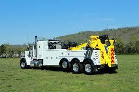 100 Mca Trucking Tow Trucks Pinterest
