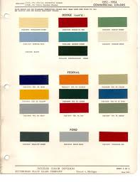 Paint Chips 1948 Dodge Truck Fleet Commerical | Jzgreentown.com 2018 Ram 2500 3500 Indepth Model Review Car And Driver Color Match Wrap Oem Auto Motorcycle Paint Matching Vinyl Dodge Dark Green Or Blue Color Two Tone With Silver Trim Truck Man Of Steel Chaing Youtube Upgrade 092015 1500 57l Spectre Performance Paint Dodge Ram Forum Forums 2016 Colors Best Isnt It Sublime The 2017 Special Editions Expand Their Challenger Muscle Exterior Features 10 Limited Edition Dodgeram Trucks You May Have Forgotten Dodgeforum Interior 2004 Dodge Ram Instrument Panel 1959 Dupont Sherman Williams Chips Original