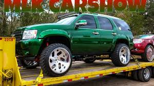 Mlk Carshow 2k17 In Hd (must See) (burnout, Big Rims, Candy Paint ... Gear Off Road Tx Truck Accsories Rbp Wheels Alcoa Rolls Out Worlds Lightest Heavyduty Wheel Enabling New F450 With 225 Wheels Bad Ride Offshoreonlycom Helluva Hauler Big Trucking Fully Custom Ford F350 On Red Painted Fuel Lowered Super Duty Street Put Rims With Lowprofile Automozeal Ol Galoot 6 The Monroe Upfitted Gmc Topkick 195inch Vision Tires And One Year Later Diesel Power Magazine Chevrolet C10 22in Us Mags Slot Exclusively From 2019 Ram 1500 Review Bigger Everything Gearjunkie Prospector American Expedition Vehicles Aev