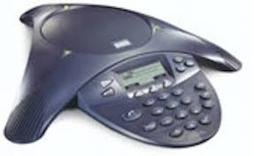 7935G Cisco IP Conference Station CP-7935G Clearone Max 860158500 Wireless Conference Telephone And Base Cisco Cp7935 Ip Phone 2106612001 Astock Ebay 7936 Buy Business Telephones Systems Unified 8831 Lcd Black Cp8831base Spa 502g 1line 7925g 7925gex And 7926g User 7942 Brand New Cisco 7937 Hold Transfer Youtube Micwr0776 Voip Microphone 8831nr Guide For Max Analog 8845
