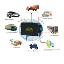 Amazon.com: Sourcingbay Vehicle Gps Tracker Car Tracking Drive ... Mini Gps Tracker Locator For Car Bicycle Tracking Gt02 Gsm Vehicle System In India Blackbeetle For Device Spy What Are Tracking Devices And How These Dicated Live Truck Us Fleet Vehicle Tracker Rp01 Buy Amazoncom Aware Awvds1 Trackers Tracker Wire Security 303 Pro Fleet Vehicle Amazoncouk Setup1 Youtube Real Time Sos Alarm Voice Monitor Acc Letstrack Incar Use Hit Up That Food Trucks