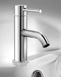 Brushed Nickel Bathroom Faucets Canada by Grohe Bathroom Faucets Canada