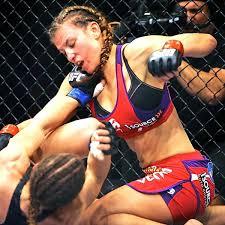 WWE Womens Champion Charlotte Vs Natalya Submission Match
