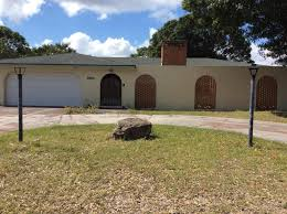 Fort Pierce Pool Homes For Sale Saint Lucie County Real Estate Lenee Ladas Stuart Fl Real Estate Port St Lucie Stluciewest 1 22 2016 By Your Voice News Views Issuu 7842 White Ibis Ln Saint 34952 Mls Rx10305325 8238 Cinnamon Ct Rx10294978 686 Sw Jeanne Ave 24 Photos Rx Listing 2211 Se Maize Street Bbara And Mauricio Jsen Beach Florida Wedding The Hornes For Sale 33 3rd Avenue Delray 33483 County Savearound 7550 Gullotti Place 18503 Kitty Hawk 56
