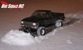 100 Rc Truck Snow Plow SONY DSC Big Squid RC RC Car And News Reviews