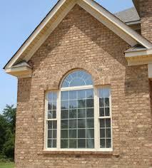 Certainteed Ceiling Tiles Cashmere by Brick Kiawah Mortar Coosa Anti Buff 2014 Bricks