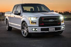 2018 F150 Accessories | New Car Updates 2019 2020 Sca Trucks How Much Does A Linex Bedliner Cost Garage 44 Off Road Suspension Kits Body Parts Jeep 2018 F150 Accsories New Car Updates 2019 20 Toyota Tacoma Sr Near Huntsville Al Bill Penney And Truck In Houston Texas Awt Hh Home Accessory Center Google Ram Chassis Cab Dealer Birmingham Cullman Cjdr About Us Fire Partsdecalfront Door Huntsville Meet The Widebody Raptor Dramatic Exterior Finish