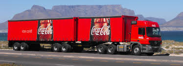 Frequently Asked Questions - Peninsula Beverage Co. (Pty) Ltd. Coca Cola Delivery Truck Stock Photos Cacola Happiness Around The World Where Will You Can Now Spend Night In Christmas Truck Metro Vintage Toy Coca Soda Pop Big Mack Coke Old Argtina Toy Hot News Hybrid Electric Trucks Spy Shots Auto Photo Maybe If It Was A Diet Local Greensborocom 1991 1950 164 Scale Yellow Ford F1 Tractor Trailer Die Lego Ideas Product Ideas Cola Editorial Photo Image Of Black People Road 9106486 Teamsters Pladelphia Distributor Agree To New 5year Amazoncom Semi Vehicle 132 Scale 1947 Store