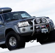 Nissan Patrol 38 Gallery – Arctic Trucks Going Viking In Iceland With An Arctic Trucks Toyota Hilux At38 Isuzu Dmax At35 The Perfect Pickup To Make Your Land Cruiser Prado 46 Biggest Street Legal Hilux Gains Version For Uk Explorers New Stealth The Most Exclusive And Expensive D Truck 6x6 Price 2019 20 Top Upcoming Cars Announced Ppare 30999 You Can Buy This Arcticready Pickup Gear Wikipedia Nokian Tyres Presents Hakkapelitta 44 Tailored For A Big Visitor At Hq