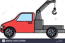 Truck Crane Isolated Icon Stock Vector Art & Illustration, Vector ... Boom Truck Crane 5 Ton Vestil Hitchmounted Jib School Bus Collides With Pickup One Seriously Injure Mechanics Trucks Cranes Lightduty Stellar Industries 6m Flatbed With Cable Winch Buy 2009 Gmc Sierra 3500 Utility Bed Pickup Truck Crane I Northern Tool Equipment 1000 Lb Tow Hydraulic 2 Hitch Mount Swivel Lb Princess Auto 12 Capacity Wwwscalemolsde Ford F250 Crew Cab 6ft Bed All 360 Swivels Base 3