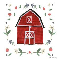 The Little Red Barn - Livi Gosling Illustration The Barn At Evermore Virginia Is For Lovers Little Westport Ct Asherzeats Red Of Nunica Llc Venue Mi Weddingwire Livi Gosling Illustration Allinclusive In Midlothian Tx Down On The Farm Birthday Home Place For Casual Ding Connecticut 39 Best My Photos Images Pinterest Nova Scotia And Story Christmas Coop Backyard Chickens Youtube Report Shooting Steakhouse Kvii